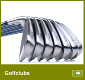 Golfclubs